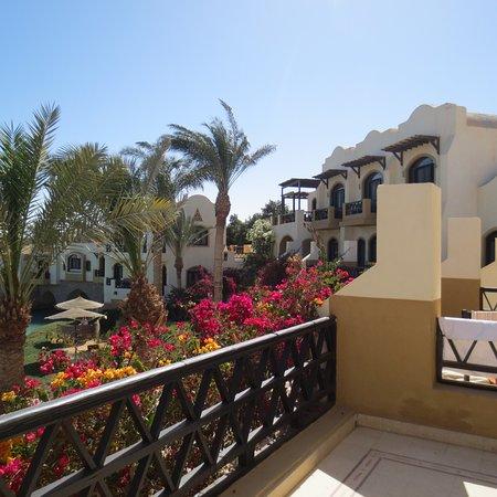 Dawar El Omda Boutique Hotel: Toller Urlaub im Dawar El Omda