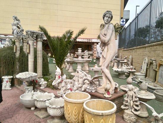 Ceramiques Poblet