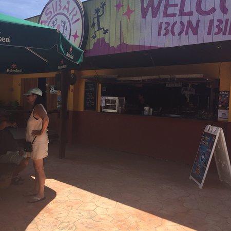 Paradera, Aruba: photo4.jpg
