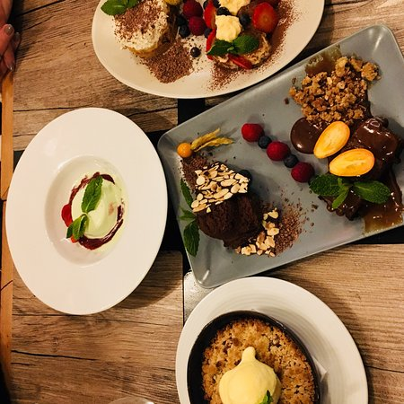 Droop food & Wine: photo7.jpg