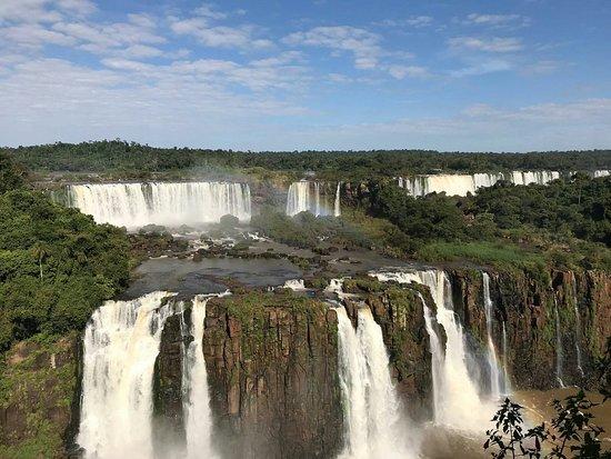 Foz do Iguacu: IMG-20180411-WA0094_large.jpg