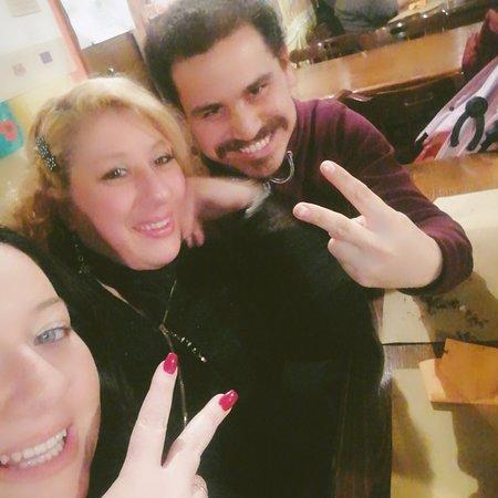 Corchiano, Italy: 2018-04-13-22-34-21-722_large.jpg