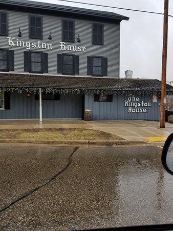 Kingston, WI: 20180413_150956_018_large.jpg