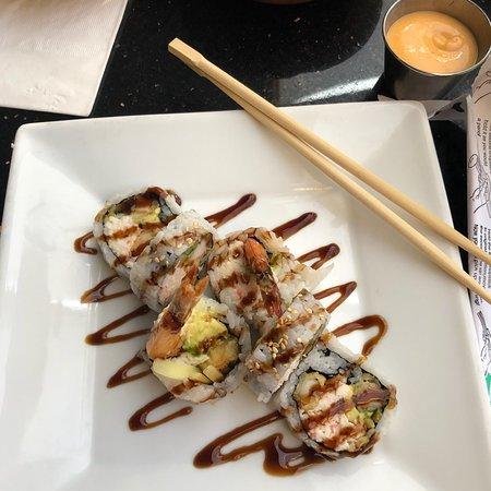 Yummy Sushi: photo0.jpg
