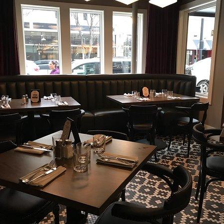 The Crown Tavern, Manchester - Menu, Prices, Restaurant Reviews