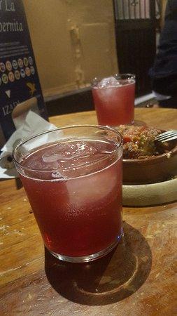 Mini-Bar La Tabernita Photo