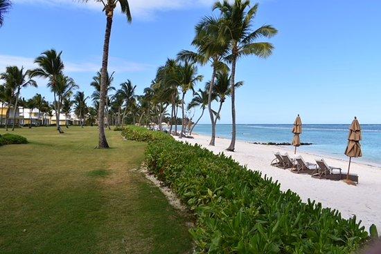 Tortuga Bay Hotel Puntacana Resort & Club Photo
