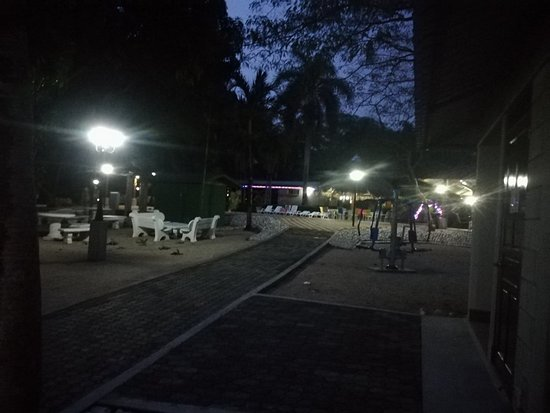 Nicoya, Costa Rica: IMG_20180411_181051_large.jpg