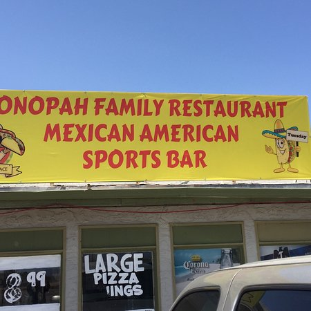 Tonopah, AZ: photo5.jpg