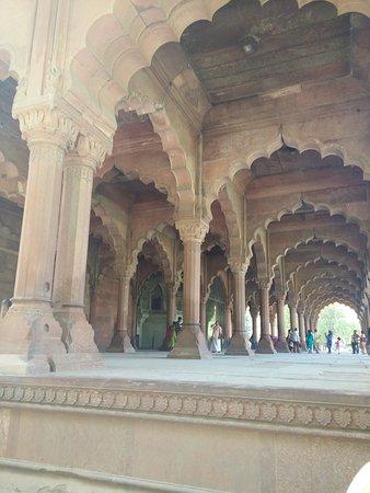 Munger, India: IMG_20180413_100256_large.jpg