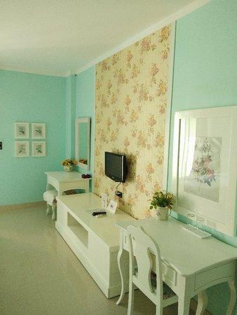 Boonsiri Boutique Hotel: IMG_25610414_080151_large.jpg