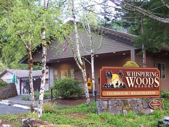 Whispering woods resort updated 2018 hotel reviews for Whispering woods cabins