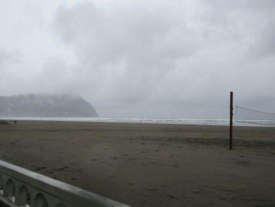 Foto de Seaside