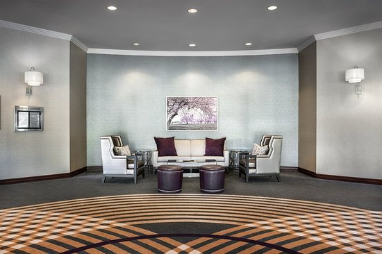Cheap Meeting Rooms Toronto