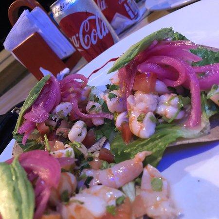 Mar y Juana: photo1.jpg