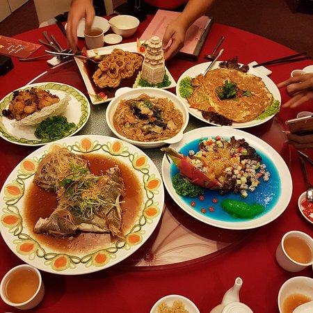 Jia Restaurant Chinese Nyonya Cuisine Melaka Menu Prices Restaurant Reviews Tripadvisor