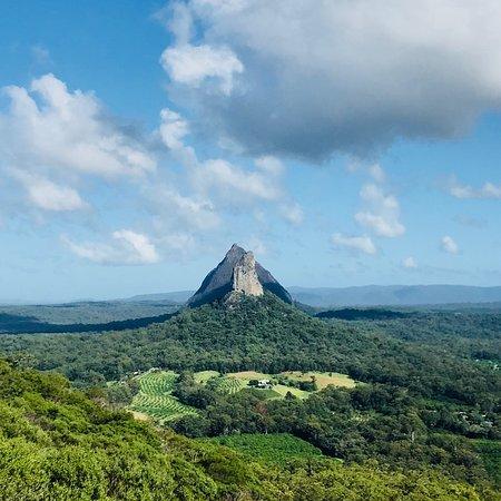 Glass House Mountains, Australia: photo4.jpg