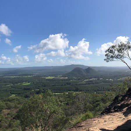 Glass House Mountains, Australia: photo5.jpg