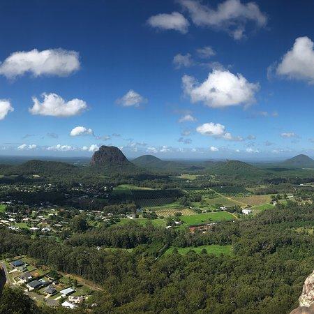 Glass House Mountains, Australia: photo6.jpg