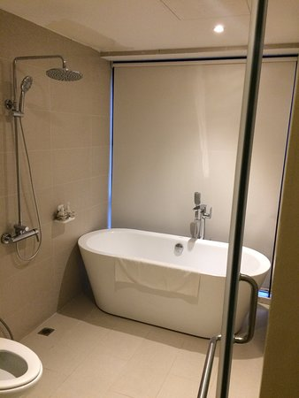 MK Premier Boutique Hotel AU$81 (A̶U̶$̶8̶9̶): 2018 Prices U0026 Reviews (Hanoi,  Vietnam)   Photos Of Hotel   TripAdvisor