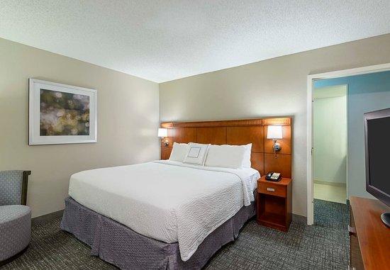 courtyard gainesville updated 2018 prices hotel reviews fl tripadvisor. Black Bedroom Furniture Sets. Home Design Ideas