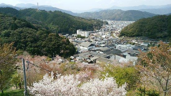 Makino Park