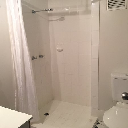 Rydges Southbank Townsville: photo2.jpg