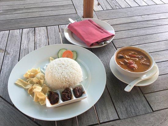 Addu Atoll: photo7.jpg