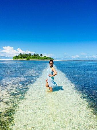 Addu Atoll: photo8.jpg