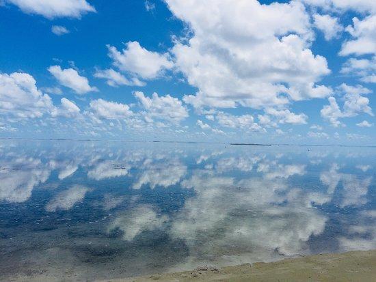 Addu Atoll : photo9.jpg