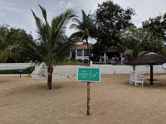 Salima, Malawi: IMG_20180410_114823_large.jpg