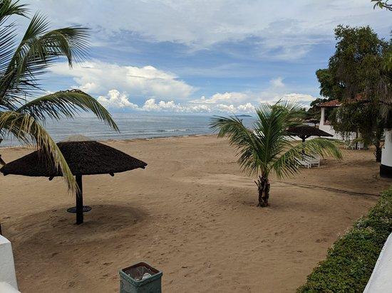 Salima, Malawi: IMG_20180410_114705_large.jpg