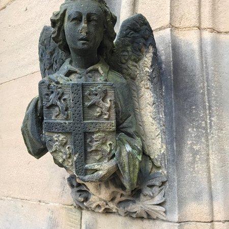 Durham Cathedral: photo8.jpg