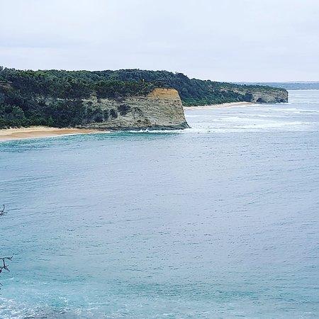 Cape Paterson, Australia: IMG_20180405_163834_273_large.jpg