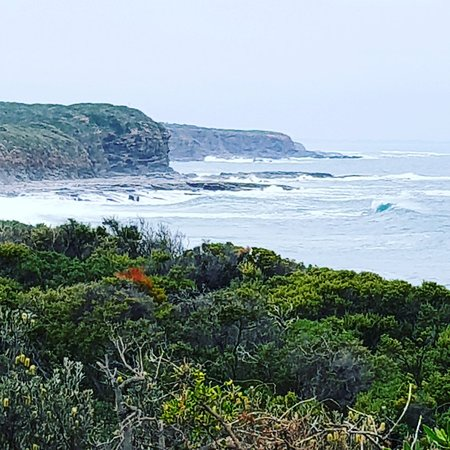 Cape Paterson, Australia: IMG_20180405_122640_869_large.jpg