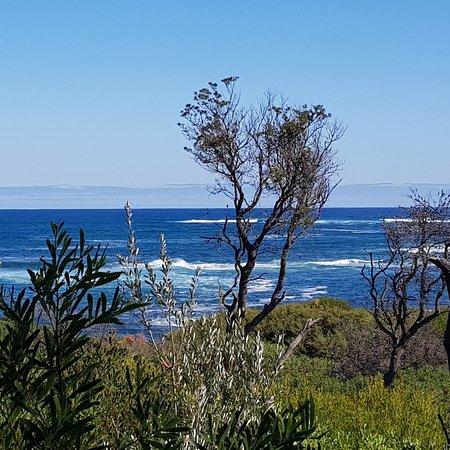 Cape Paterson, Australia: IMG_20180404_152028_532_large.jpg