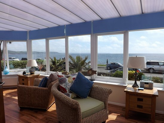 calico boutique guest house looe b b reviews photos tripadvisor rh tripadvisor co uk