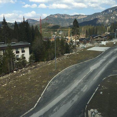 Demanovska Dolina, Eslovaquia: photo1.jpg