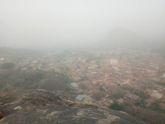 Lokoja: Ξενοδοχεία τελευταίας στιγμής