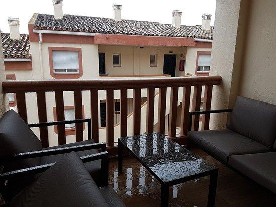 Crown Resorts Club Marbella / Club Regency Palms: 20180410_161637_large.jpg