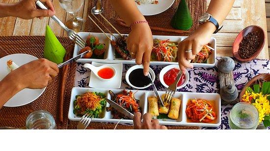 Restaurant - Wikipedia