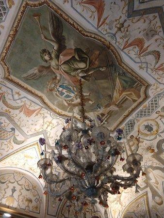 House Museum Palazzo Sorbello: IMG_20180413_111347929_large.jpg