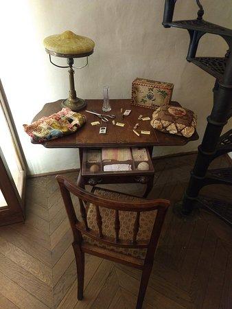 House Museum Palazzo Sorbello: IMG_20180413_112850573_LL_large.jpg
