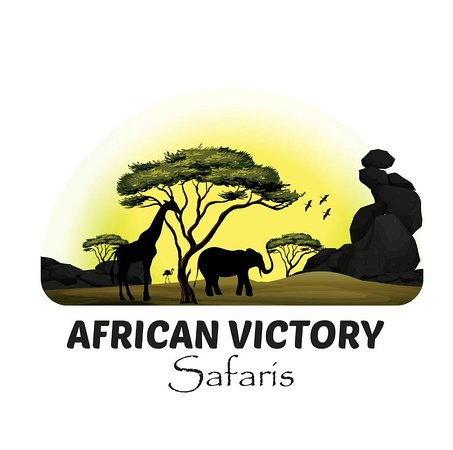 African Victory Safaris