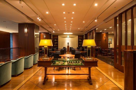 Kanazawa New Grand Hotel Premier 75 1 0 0 Prices Reviews Japan Tripadvisor