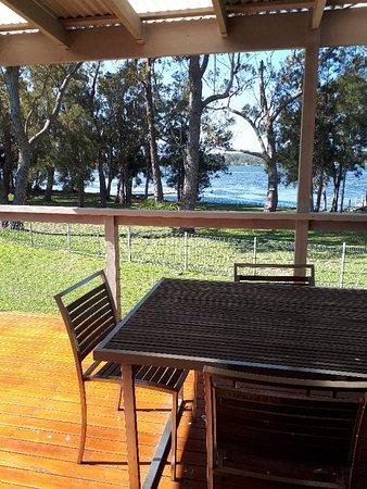 Sanctuary Point, Australia: 20180407_133630_large.jpg