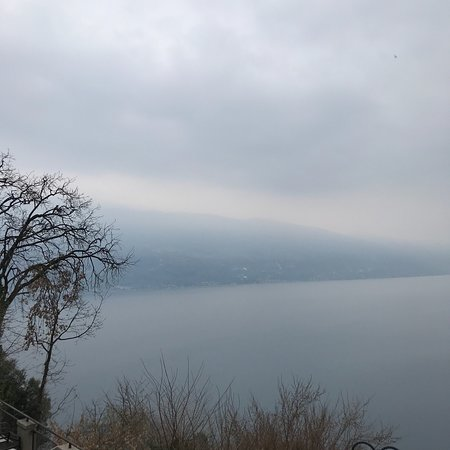 Gardola, Włochy: photo1.jpg