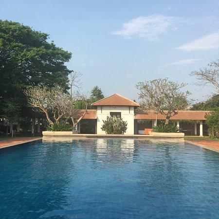 The Grand Luang Prabang Hotel & Resort: photo2.jpg