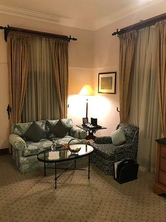 Cheap Hotels In Sultanahmet Istanbul Turkey