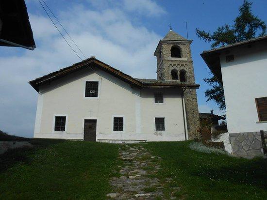 Certosa DI Madonna Della Losa